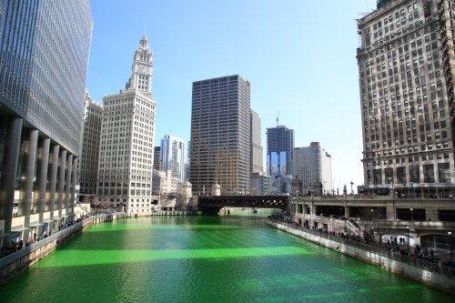 90-Minute Architectural Boat Tour for Two from Chicago BestBoats Cruises