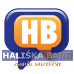 Haliśka Band